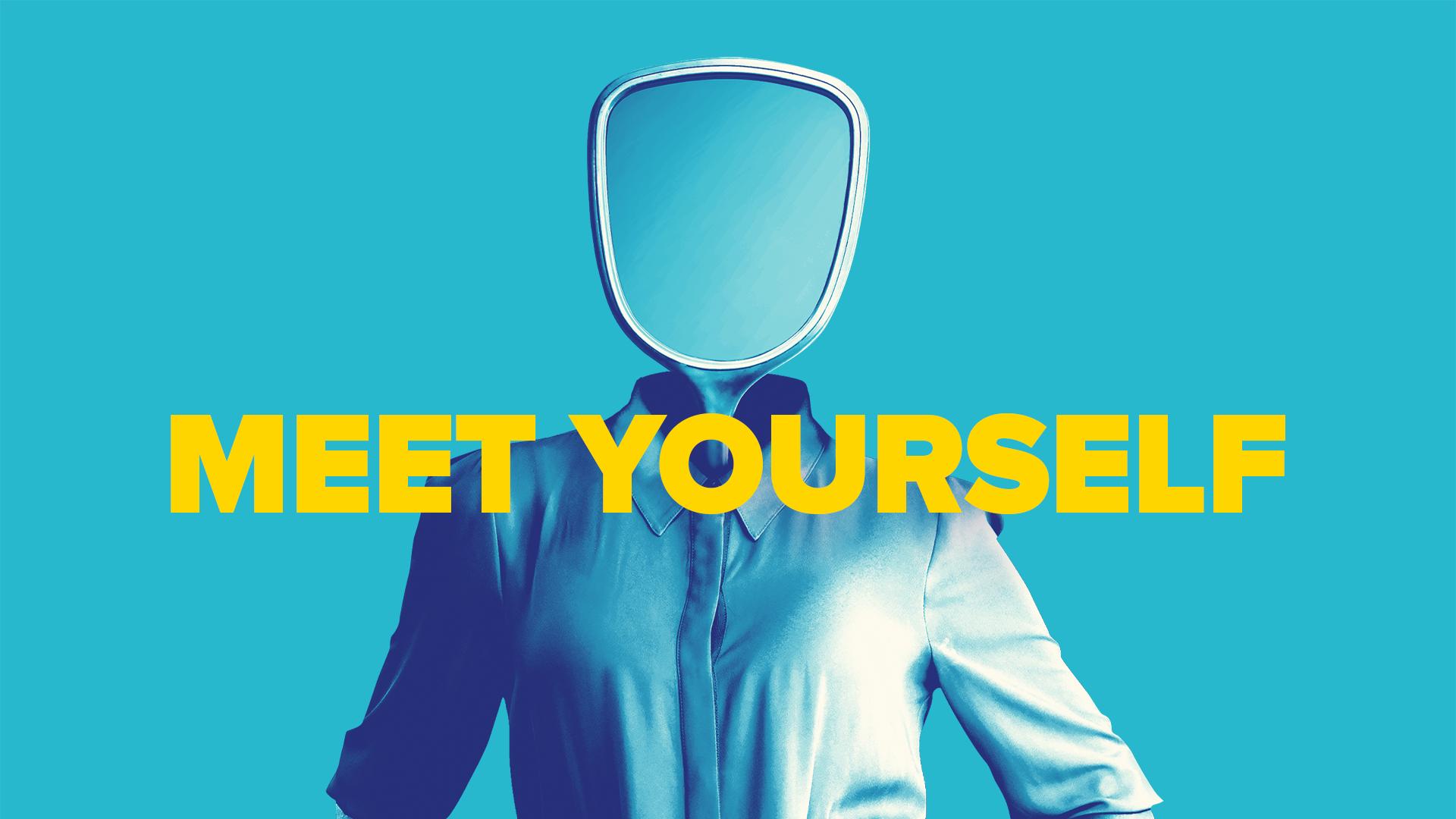 Goodism – Meet-yourself