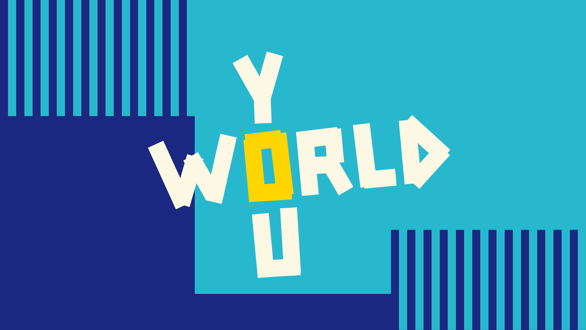 you-world