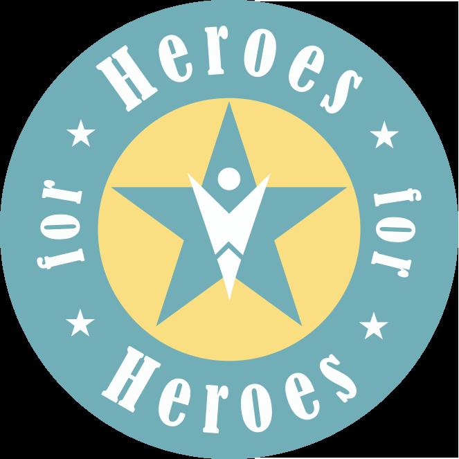 HeroesforHeroes-1